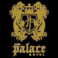 Java Palace
