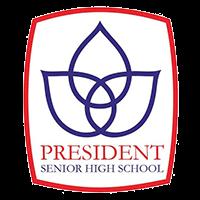 President Senior High