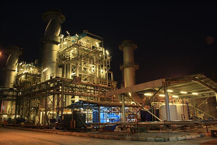 Tenants Praise the Jababeka Industrial Estate Services