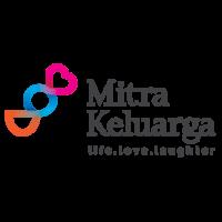logo-mitra-keluarga