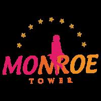logo-monroe-jababeka