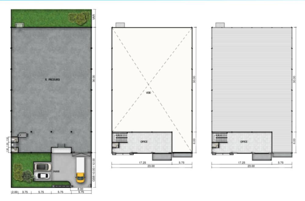 premium-smart-factory-building-floor-plan