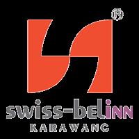swiss-belinn-karawang